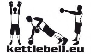 Partner Kettlebell