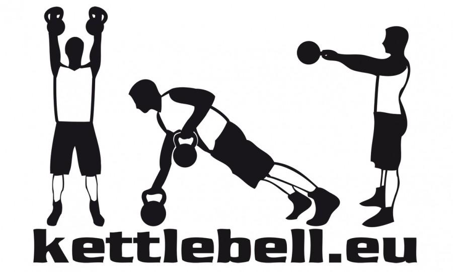 kettlebell_eu_logo