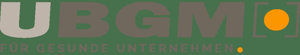 logo_ubgm
