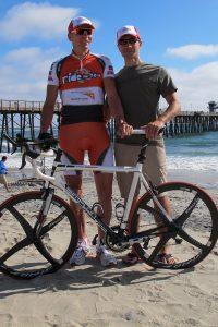 RAAM Rainer + Rene