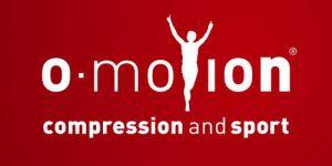 Sponsor O-Motion