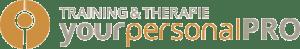 ypp_Logo_512