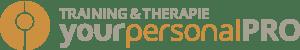 YPP_Logo_RGB_1024_2