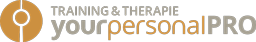 YPP_Logo_RGB_256