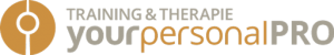 YPP_Logo_RGB_512